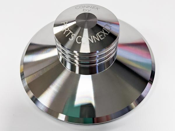 ConneX LP Turntable Stabilizer
