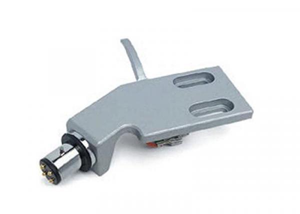 TEAC TA-HS2 Turntable Headshell (Silver) for TN-200