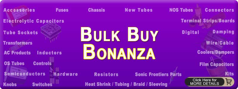Click To See Bulk Buy Newsletter
