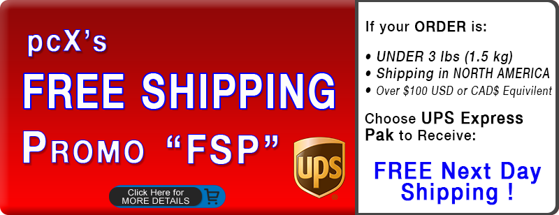 """Shipping"